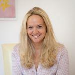 Alexandra Schack